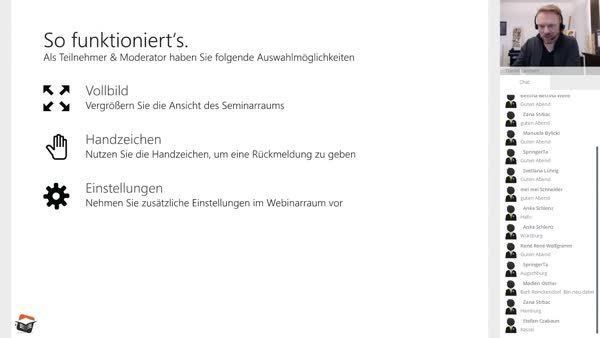 Webinar Gratis Webinar Buchführung Rechnungsabgrenzungsposten