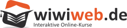 (c) Wiwiweb.de