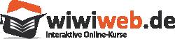 wiwiweb.de - Interaktive Online-Kurse